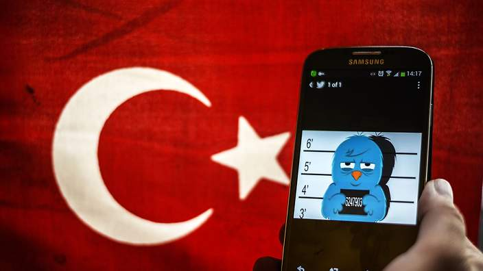 TURKEY-POLITICS-COURT-TWITTER-FILES