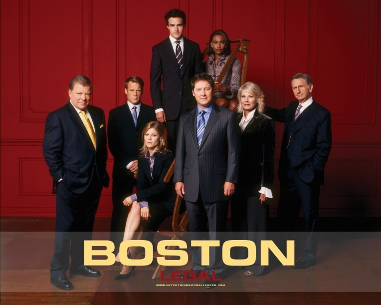 Boston-Legal-boston-legal-1339292-1280-1024