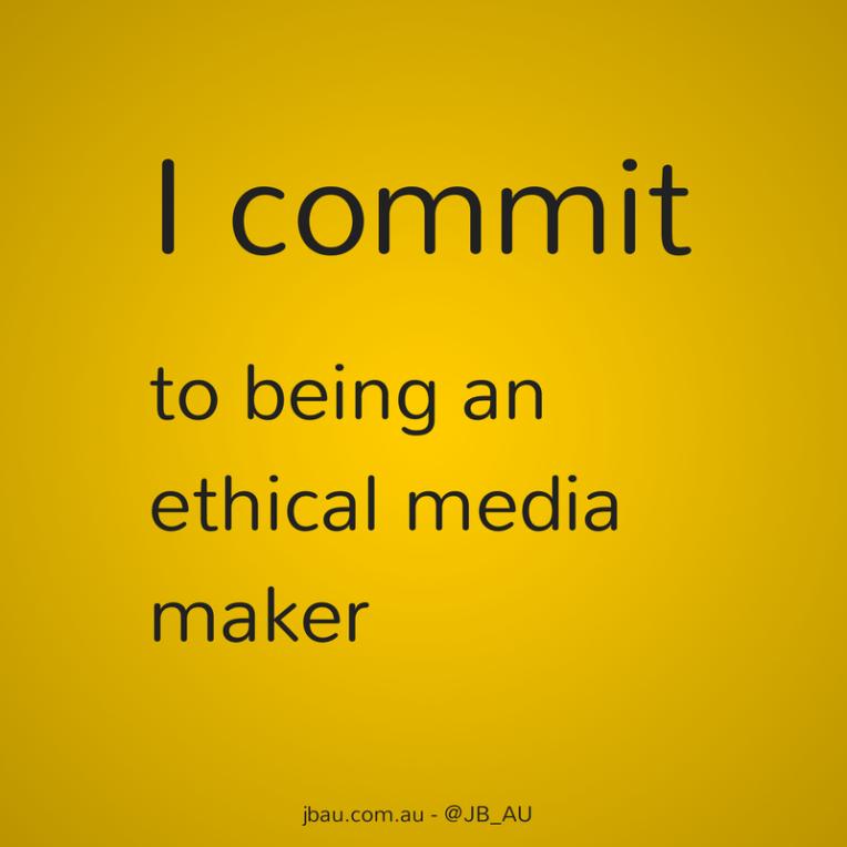 I commit (1)